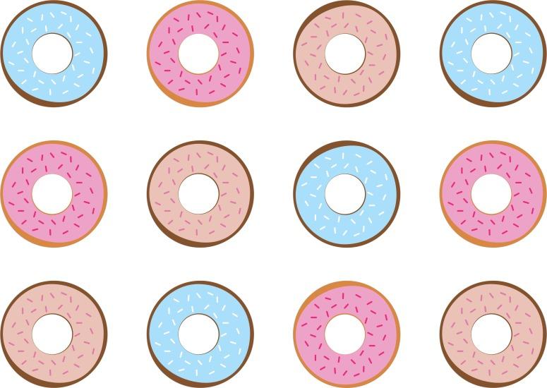 donutbloggraphic
