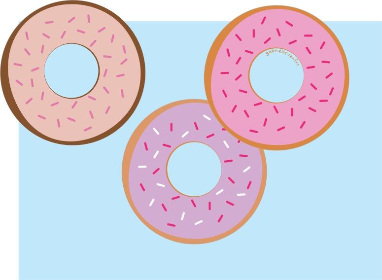 donutgraphic2